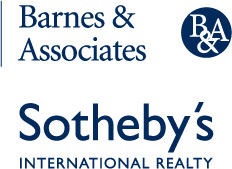 sotherby logo