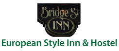 bridge st inn logo