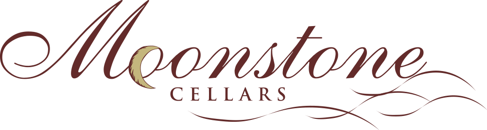 moonstone cellars logo