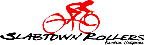 slabtown roller long logo